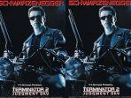 film-terminator-2-judgment-day.jpg