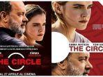 film-the-circle-dibintangi-oleh-emma-watson-dan-tom-hanks.jpg