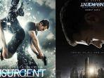 film-the-divergent-series-insurgent.jpg