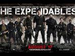 film-the-expendables-2-dibintangi-oleh-sylvester-stallone-jason-statham-hingga-jet-li.jpg