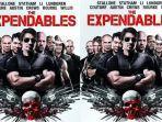 film-the-expendables-yang-dibintangi-jason-statham.jpg