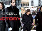 film-the-factory-bergenre-kejahatan-misteri-dan-thriller.jpg