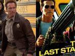 film-the-last-stand-menceritakan-aksi-pemburuan-bandar-narkoba-amerika-serikat.jpg