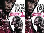 film-the-man-with-the-iron-fists-2.jpg