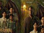 film-the-returning_20181101_171116.jpg