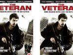 film-the-veteran-di-trans-tv.jpg