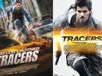 film-tracers-yang-dibintangi-oleh-taylor-lautner.jpg