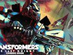 film-transformers-the-last-knight-merupakan-sinema-aksi-amerika-yang-dirilis-tahun-2017.jpg