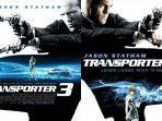 film-transporter-3-yang-dibintangi-oleh-jason-statham.jpg