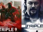 film-triple-9-merupakan-garapan-dari-sutradara-john-hillcoat.jpg