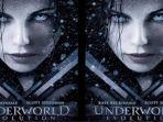 film-underworld-evolution.jpg