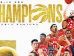 final-nba-2019-toronto-raptors.jpg
