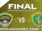 final-piala-dirgantara-persebaya-vs-cilegon-united-fc_20170308_092416.jpg