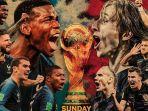 final-piala-dunia-2018-prancis-vs-kroasia_20180715_153128.jpg