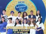 finalis-indonesian-idol-2019-siap-tampil-di-panggung-spektakuler-show-4.jpg
