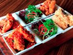 flavored-chicken-wings-seventeen-skyview-resto-lounge-hotel-harris-surabaya_20170720_161601.jpg