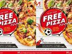 flayer-promo-pizza-swiss-belinn-tunjungansurabaya_20180704_130708.jpg