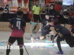 floorball-competition-lenmarc-mall-surabaya.jpg
