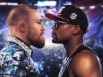 floyd-mayweather-vs-conor-mcgregor_20170827_070121.jpg