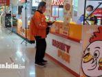 food-courtmarvel-city-mall-surabaya-1.jpg