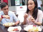 food-lokal-kuliner-kekinian-di-surabaya.jpg