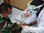 forkopimda-bondowoso-menjalani-skrining-di-aula-rsud-dr-koesnadi-ilustrasi-vaksin-covid-19.jpg