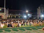 forkopimda-dan-masyarakat-sidoarjo-menggelar-doa-bersama-untuk-indonesia-damai.jpg