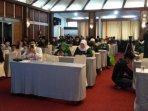 forum-musranting-yang-digelar-dpc-pkb-kota-surabaya-2021.jpg