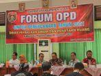 forum-opd-kabupaten-ngawi.jpg
