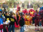 forum-orang-tua-sekolah-alam-insan-mulia-forsaim-menggelar-lomba-bertemakan-superhero.jpg