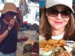 foto-foto-penampilan-tamara-bleszynski-saat-belanja-di-pasar-tradisional-dan-makan-di-warteg.jpg
