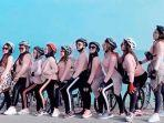 foto-foto-viral-geng-wanita-gowes-di-banda-aceh.jpg