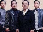 foto-grup-band-wali.jpg