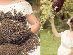 foto-hamil-emily-mueller-dengan-lebah_20170912_142021.jpg