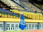 foto-ilustrasi-liga-1-2021-2022.jpg