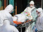 foto-ilustrasi-penanganan-pasien-terinfeksi-virus-corona-berita-pdp-covid-19-di-aceh.jpg
