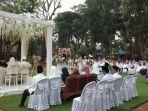 foto-ilustrasi-pernikahan-di-indonesia-dibubarkan-karena-virus-corona.jpg