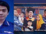foto-keluarga-yodi-prabowo-bersama-orangtua-dan-adik-adiknya.jpg