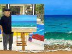 foto-lukisan-karya-presiden-susilo-bambang-yudhoyono-sby.jpg