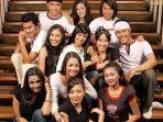 foto-para-finalis-afi-akademi-fantasi-indosiar-tahun-2004.jpg