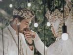foto-pernikahan-elly-sugigi-dan-aher.jpg