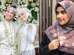 foto-pernikahan-nadya-mustika-rahayu-dan-rizki-d-academy-258.jpg