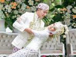 foto-pernikahan-rizki-d-academy-dan-nadya-mustika-rahayu22.jpg
