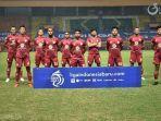 foto-skuat-psm-makassar-di-liga-1-2021.jpg