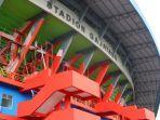 foto-stadion-gajayana-kota-malang.jpg