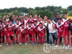 foto-tim-dan-official-indonesia-muda-usai-juarai-kkap-2019.jpg