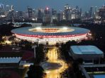 foto-udara-dipenghujung-senja-kompleks-stadion-utama-gelora-bung-karno-gbk-jakarta_20180818_194356.jpg
