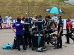 franco-morbidelli-jelang-balapan-motogp-jerman-2021.jpg
