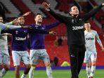 frank-lampard-manajer-derby-county_20180926_075651.jpg