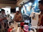 fujifilm-fair-2018-di-hotel-shangri-la-surabaya-jumat-1342018_20180413_221952.jpg
